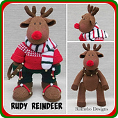 Reindeer_small_best_fit