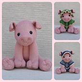 Little_piggy_small_best_fit