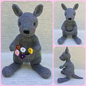 Kangaroo_joey-1_small_best_fit