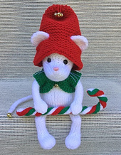 Christmas_mouse_009_-_copy_small_best_fit