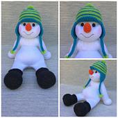 Knit_snowman_pic_small_best_fit