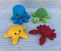 Little_sea_creatures_048_-_copy__2__small_best_fit