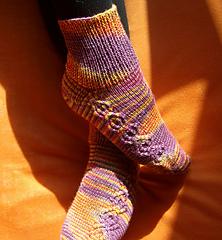 Socken31