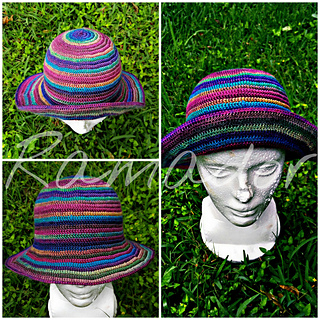 Ramador_sunhat_with_wirebrim_may2016_small2