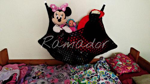 Ramador_large_hanging_stuffy_bag_full_medium