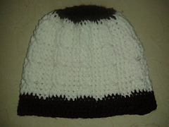 Crochet_white_cable_hat_small