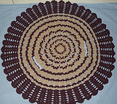Lied_spiral_sweater_1_small