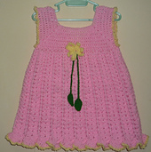 Bsby_pink_dress3_small_best_fit