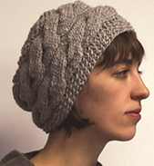 Millie-hat-web_small_best_fit