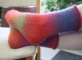 Origami-socks_small2