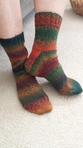 Loops___threads_socks_redwoods_3_7_2015_medium