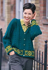 Patons_fair_isle_cardigan_small_best_fit