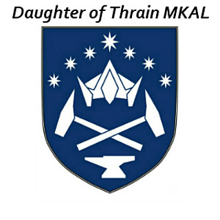 Mkal_title_icon_small2
