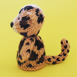 Leopard2_small2