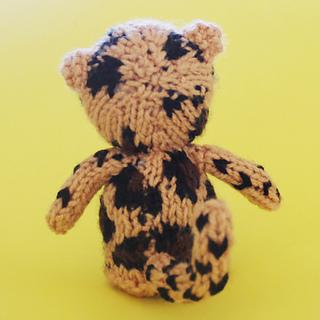 Leopard3_small2