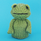 Frog1_small_best_fit