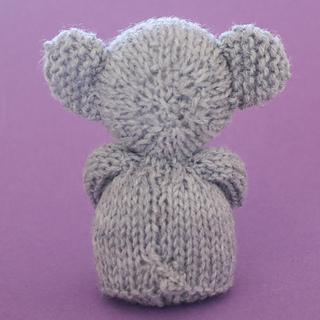 Koala3_small2