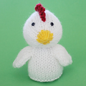 Chicken1_small_best_fit