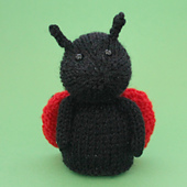 Ladybug1_small_best_fit