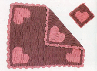 Heart_blanket_and_washcloth_small2