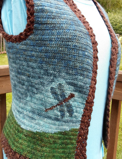 Rt_vest_dragonfly_side_small2