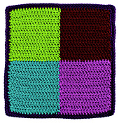 Reversible_color_crochet_-_four_square_block_beauty_shot_small_best_fit