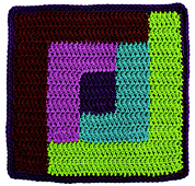 Reversible_color_crochet_-_log_cabin_block_beauty_shot_small_best_fit