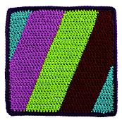 Reversible_color_crochet_-_diagonal_block_beauty_shot_small_best_fit