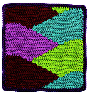 Reversible_color_crochet_-_slopes_block_beauty_shot_small2
