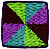 Reversible_color_crochet_-_pinwheel_block_beauty_shot_small_best_fit