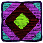 Reversible_color_crochet_-_diamonds_block_beauty_shot_small_best_fit