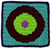 Reversible_color_crochet_-_bulls-eye_block_beauty_shot_small_best_fit