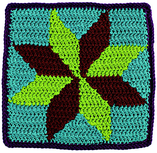 Reversible_color_crochet_-_eight-pointed_star_block_beauty_shot_small2