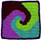 Reversible_color_crochet_-_snail_s_trail_block_beauty_shot_small_best_fit