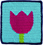 Reversible_color_crochet_-_tulip_block_beauty_shot_small_best_fit