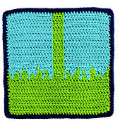 Reversible_color_crochet_-_stem_with_grass_block_beauty_shot_small_best_fit