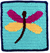 Reversible_color_crochet_-_dragonfly_block_beauty_shot_small_best_fit