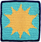 Reversible_color_crochet_-_sun_block_beauty_shot_small_best_fit