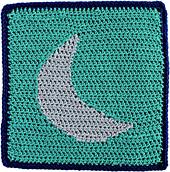 Reversible_color_crochet_-_moon_block_beauty_shot_small_best_fit