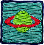 Reversible_color_crochet_-_ringed_planet_block_beauty_shot_small_best_fit