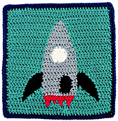 Reversible_color_crochet_-_rocket_block_beauty_shot_small_best_fit