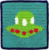 Reversible_color_crochet_-_ufo_block_beauty_shot_small_best_fit