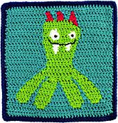 Reversible_color_crochet_-_alien_block_beauty_shot_small_best_fit
