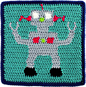 Reversible_color_crochet_-_robot_block_beauty_shot_small_best_fit