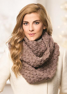 Cables_cowl__2__small2
