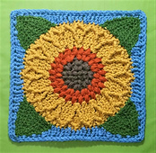 Sunflower_b_small_best_fit