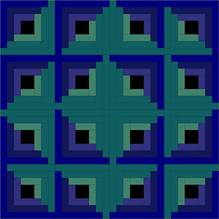 Green_and_blue_3_small2