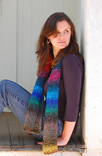 Linen_scarf1_small2