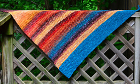 Shawl_on_fence_ii_small_best_fit