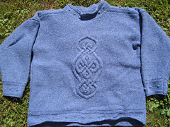 Finished_sweaters_3_jan_2010_008_small